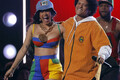 Cardi B ja Bruno Mars