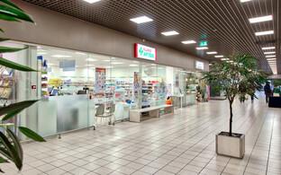 5b0a4d1dfdf Maxima omanik sai loa osta Bauhofi kauplusteketi   Majandus   ERR