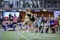 TV 10 Olümpiastarti II etapp (Tallinn)