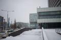 lumine linn