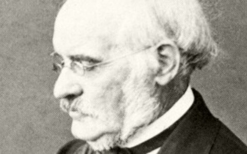 Georg-Julius von Schultz-Bertman