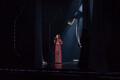 Съемки первого полуфинала конкурса Eesti Laul, Etnopatsy (Айле Алвеус-Краутманн и Элис Лойк)