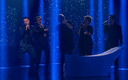 Eesti Laulu I poolfinaali laulude salvestus, Aden Ray