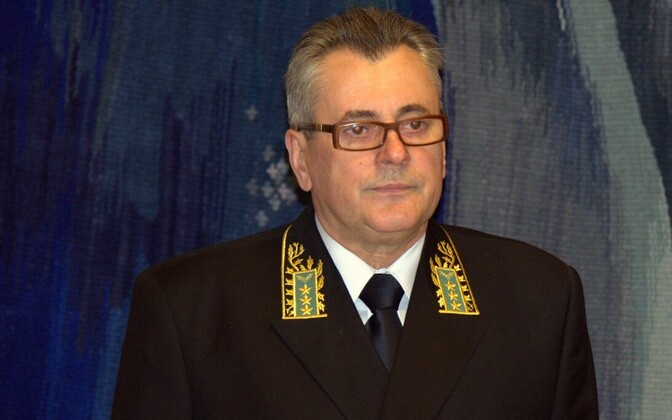 Картинки по запросу Грибков Юрий консул
