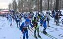 Tamalu-Neeruti maraton Alutagusel