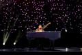 Justin Timberlake'i Super Bowli poolaja show