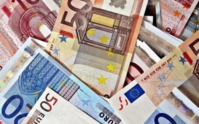 Злоумышленники своими действиями нанесли пострадавшим ущерб почти в 21 000 евро.