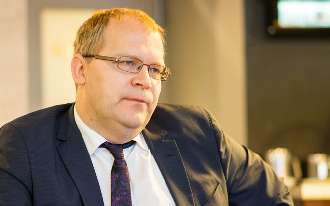 РФ начала готовить агрессию против государства Украины в 2010-ом году,— Наливайченко