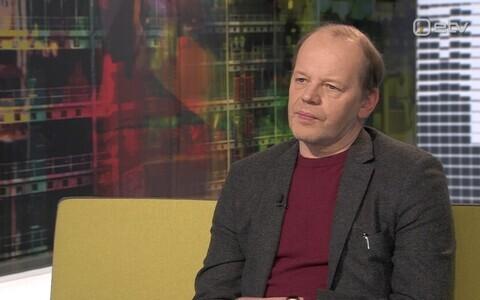 Hendrik Toompere
