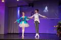 Eesti Ballett 100