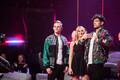 Eesti Laul 2018 esimene poolfinaal