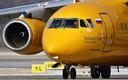 Lennuk An-148.