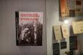 Выставка в Орловском замке.