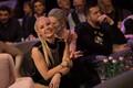 Второй полуфинал Eesti Laul.