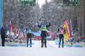 45. Tartu Maratoni võitis prantslane Antoine Auger