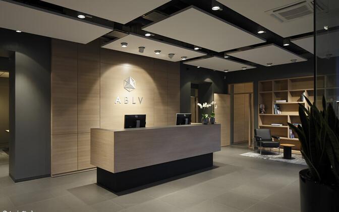 ЕЦБ ограничил операции латвийского ABLV Bank, обвиняемого вСША вотмывании денежных средств