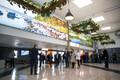 Tallinna Vanasadama uuendatud terminali avamine