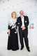 Endine riigikohtu esimees Märt Rask ja abikaasa Mari.