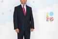 Bangladeshi suursaadik.