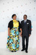LAVi ja Namiibia suursaadik.