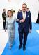 Daniel Raudsepp ja Annely Porri