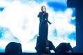 Eesti Laul 2018 ettevalmistused