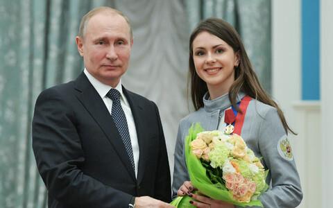 Natalja Zabijako