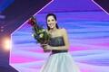 Eesti Laulu 2018 võitis Elina Nechayeva
