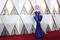 Näitleja Nicole Kidman