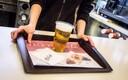 McDonald´s hakkas Eestis õlut müüma.