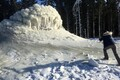 Estonia kaevanduse šurfid