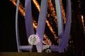 PyeongChangi paraolümpiamängude avatseremoonia