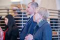 Eesti Pank autasustas juubelimündi kujunduskonkursi finaliste.