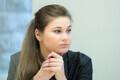 ERR-i esindajad kirjutasid e-etteütlust, Irina Satsuta