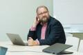 ERR-i esindajad kirjutasid e-etteütlust, Anvar Samost