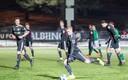 Jalgpalli Premium liiga: Nõmme Kalju - FC Flora