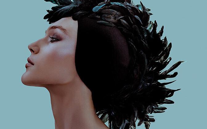 Этой весной на Рижской неделе моды будут представлены коллекции одежды прет-а-порте сезона осень-зима 2018/19 от латвийских дизайнеров и приглашенных модельеров из других стран.