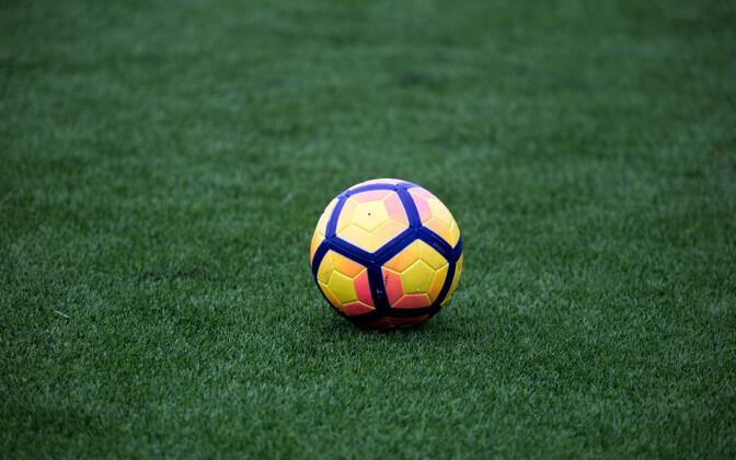 Jalgpall Premium Liiga
