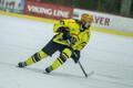 Jäähoki Eesti meistriliiga esimene finaalmäng