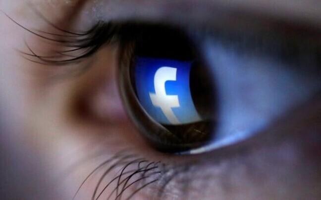 Inimese kohta annab rohkelt infot iga Facebooki jäetud like.