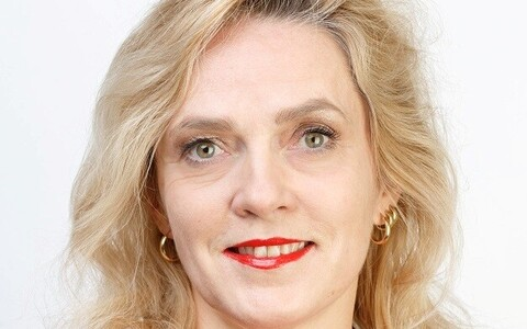 Vilja Kiisler