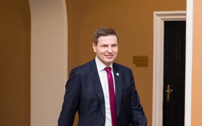 Ханно Певкур