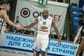 BC Kalev/Cramo - Saratovi Avtodor