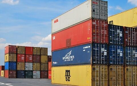 Цель мероприятия — более детально обсудить вопросы экспорта эстонских товаров и развития экономической политики страны.