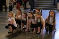 Koolitants Tallinnas, I päev