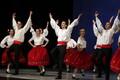 Koolitants Tallinnas, II päev