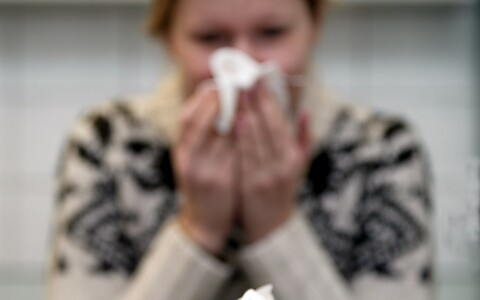 51 people have died of influenza-related complications this year, four more than in the previous season.