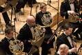 Kaitseväe orkestri kevadkontsert