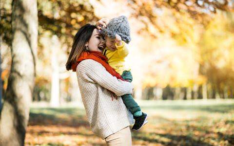 See kui palju vanemad lapsega räägivad, mõjutab lapse keelelist arengut rohkem kui see, milline on vanemate sotsiaalmajanduslik taust.