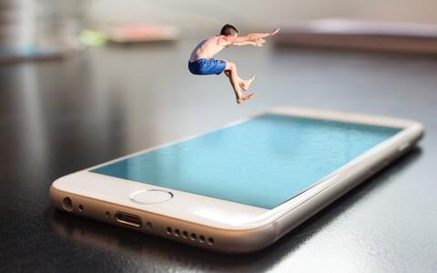 Tehnoloogiate kasutamine teatud ulatuses on kasulikum kui täielik mittekasutamine, kuid tehnoloogiate liigne kasutamine kipub olema seotud viletsama vaimse ja füüsilise tervise ning ka kehvemate akadeemiliste tulemustega.